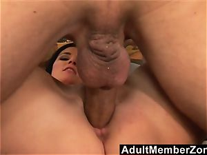 AdultMemberZone India Summer prays For Her Orgasmic release
