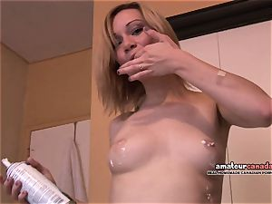 eating cropped fluid puny nubile hump interview