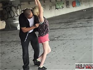 lecturer domination and extraordinary restrain bondage xxx defenseless teenage Piper Perri was on her way to