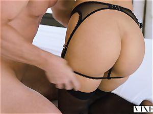 VIXEN sugary lingerie Compilation