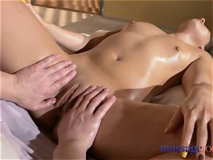 massage rooms heavy and voluptuous climaxes fabulous Russian